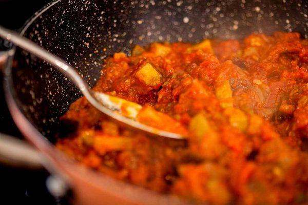 pisto-casero-con-tomate-de-los-palacios-tierra-palaciega-degustacion